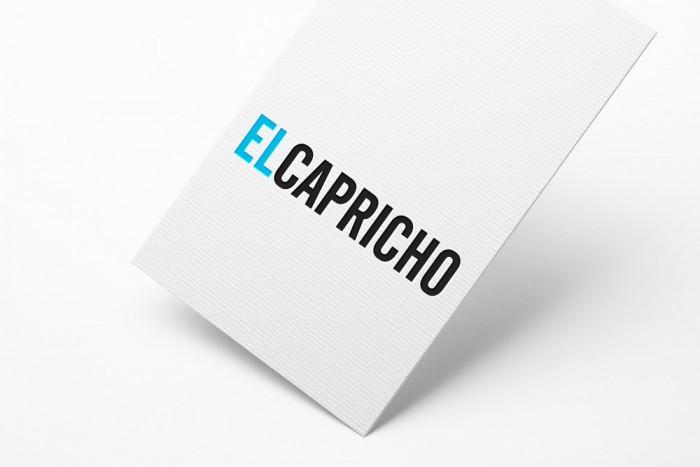 capricho2