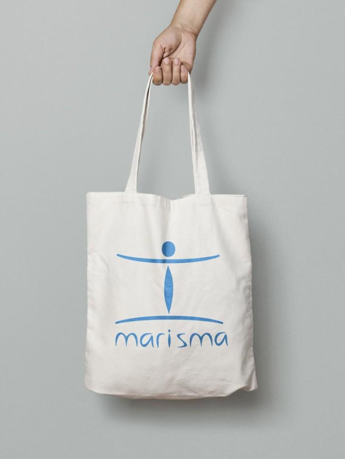 marisma3