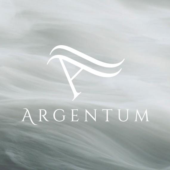 Argentum - Cantabria