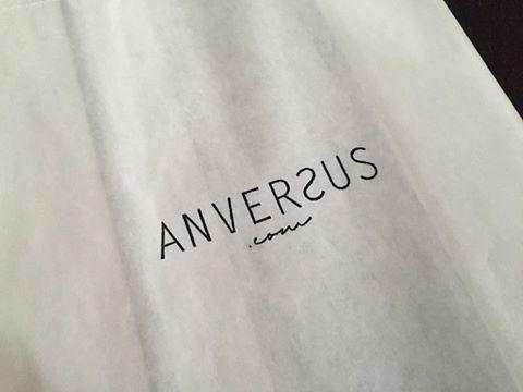 Sello Anversus