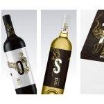 tipos_vino_anversus